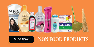 Non Food Products
