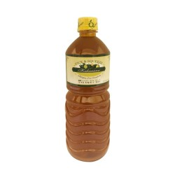 Gold Calamansi Concentrate 320ml. (Pick & Squeeze)