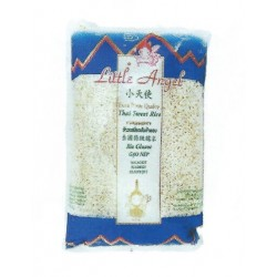 Glutinous Rice 1kg (Little Angel)