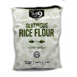 Glutinous Rice Flour 400g (Thai 9)