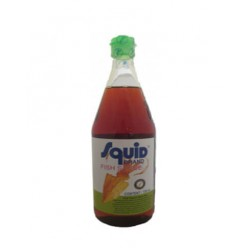 Fish Sauce 725 mls. (Squid brand)