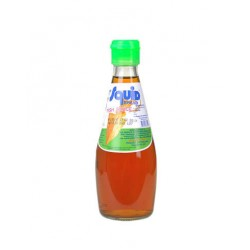Fish Sauce 300mls. (Squid Brand)