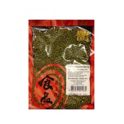 Mung Beans Whole (Monggo) 400g. (Chang)